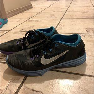 Nike Lundarglides